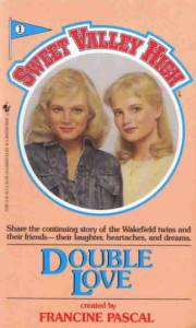 sweetvalleyhigh21