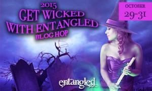 EntADS-halloweenbloghop-2015476x286